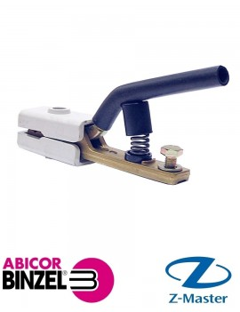 Электрододержатель DE 2200 Abicor Binzel (Абикор Бинцель)