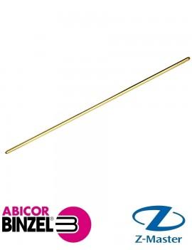 Капиллярная трубка 2.0/5/200 мм Abicor Binzel (Абикор Бинцель)