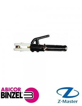 Строгач К16 без кабеля Abicor Binzel (Абикор Бинцель)