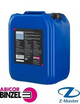 Эмульсия ABIBLUE, канистра 10 литров