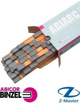 Угольный электрод 15х5х305 мм 515 SAbicor Binzel (Абикор Бинцель)