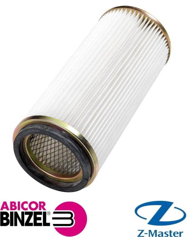 Фильтр к дымоотсасывающему аппарату FEC-200