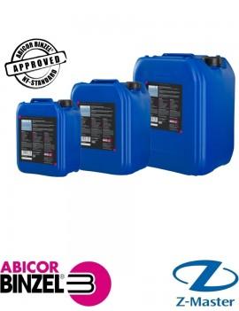 Специальный охлаждающий агент BTC-20 NF 5 л