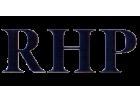 Подшипник NSK - RHP
