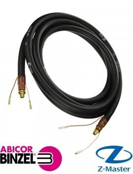 Шланговый пакет Bikox R50 2-пол 3м RU