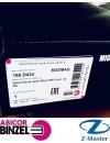 Шланговый пакет Bikox R50 2-пол 3м RU 160.D434