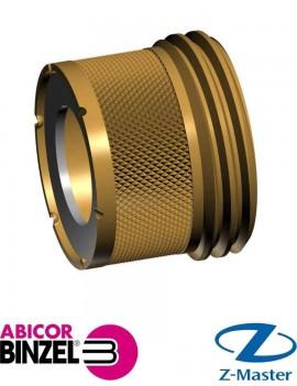 Диффузор газовый ABIPLAS WELD 100 W