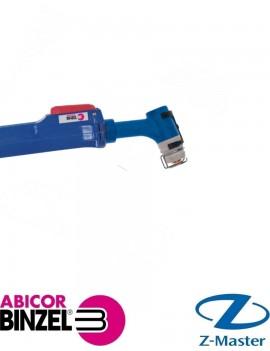Плазменный резак PSB 60S 6м Binzel