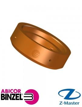 Завихрительное кольцо ABICUT 25K / 45 арт. 748.0033