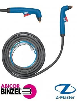 Плазмотрон ABICUT 25K 4 м с 4-х жильным кабелем 748.0047