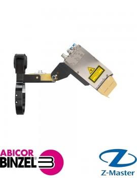 Датчик слежения за швом TH6I-CF Ethernet 10 м