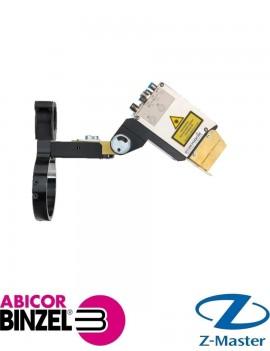 Датчик слежения за швом TH6D GF 50mW Ethernet kpl. Kabellbnge=10 m