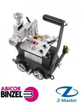 Сварочный трактор ABI-CAR E(B)-1200