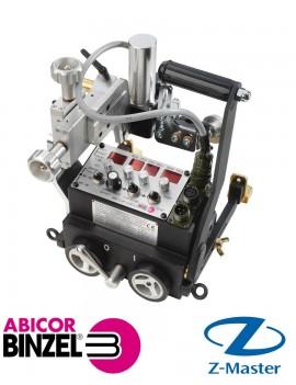 Сварочный трактор ABI-CAR -1200-O