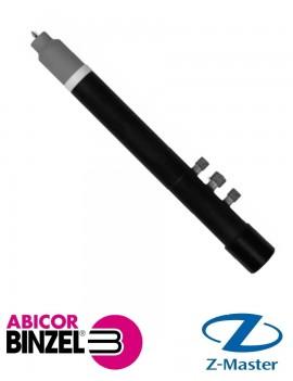 Сварочная горелка с воздушным охлаждением AUT TIG 20G 4 м ЕА, Abicor Binzel