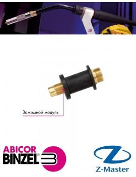 Зажимной модуль ABIROB 350 GC, Abicor Binzel