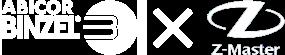 Сварочные горелки Abicor Binzel (Абикор Бинцель)
